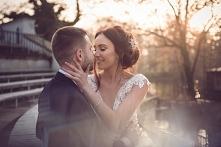 Sesja ślubna – Milena &...