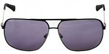 Guess Okulary Przeciwsłoneczne gu6840 02c