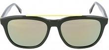Lacoste Okulary Przeciwsłoneczne l822s 315
