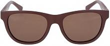 Lacoste Okulary Przeciwsłoneczne l848s 32890 604