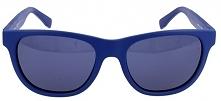 Lacoste Okulary Przeciwsłoneczne l848s 32890 424