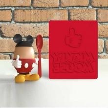 Podstawka pod jajko Mickey ...