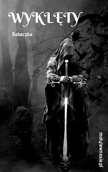 El jest królewską córką i największą nadzieją Rady Magów. Niezwykle uzdolniona dziewczyna mimo to nie marzy ani o dworskim życiu, ani o władzy. Wyrusza w podróż po Królestwie Do...