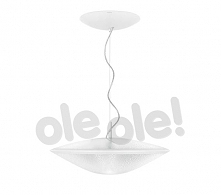 Philips Phoenix Hue Pendant Opal White 31152/31/PH - Raty 10 x 122,90 zł