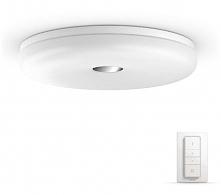 Philips Struana Hue Ceiling Lamp White 33064/31/P7 - Raty 10 x 65,90 zł