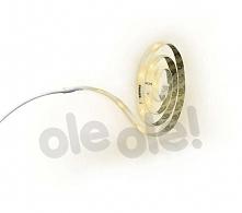 Philips Lightstrip 5m White Light Cost-Down