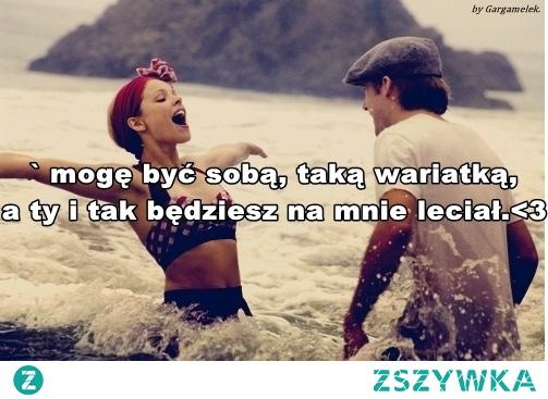 Wariatka mojecytatki .pl/9544-wariatka.html  usun spacje  #mem #cytat #cytaty #memy #girl #boy #polishgirl #polishboy #oznacz
