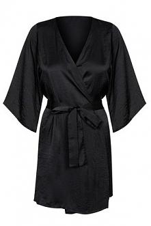 Elle Kimono