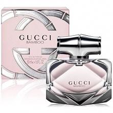Gucci Gucci Bamboo - Woda Perfumowana 75 Ml