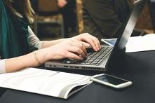 Jeśli nie wiesz jak pisać artykuły? Zapraszamy Cię na naszą stronę, gdzie znajdziesz wszystkie potrzebne informację by się tego nauczyć.