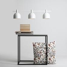 Beryl - piękna lampa w styl...