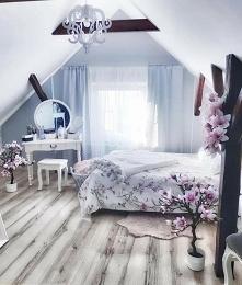 #idealnemieszkanie #obido.pl
