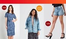 Moda wiosna/lato 2019 trendy