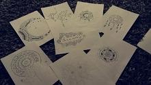 #dream#art #drawing