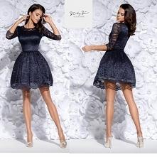 #sukienkanastudniówkę #suki...