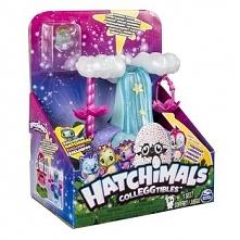 Spin Master Figurki Hatchimals Wodospad życzeń