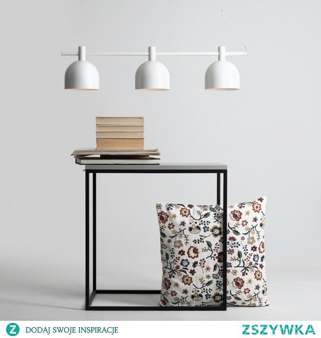 Beryl - piękna lampa w stylu skandynawskim. Ekotechnik24.pl
