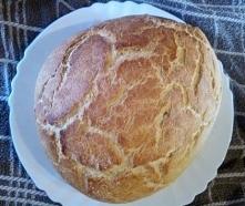 swojski chlebuś