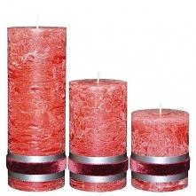 Badidi_Shop(Allegro)świeczki premium do Twojego domu