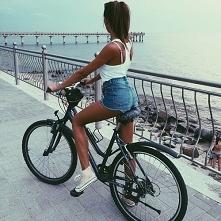 Rower miejski czy górski? Który będzie dla Ciebie najlepszy?