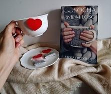 (nie)miłość Nartasza Socha