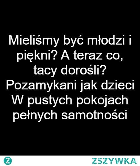 Kartky Ft Sarius Nasira Na Smutne Cytaty Zszywkapl