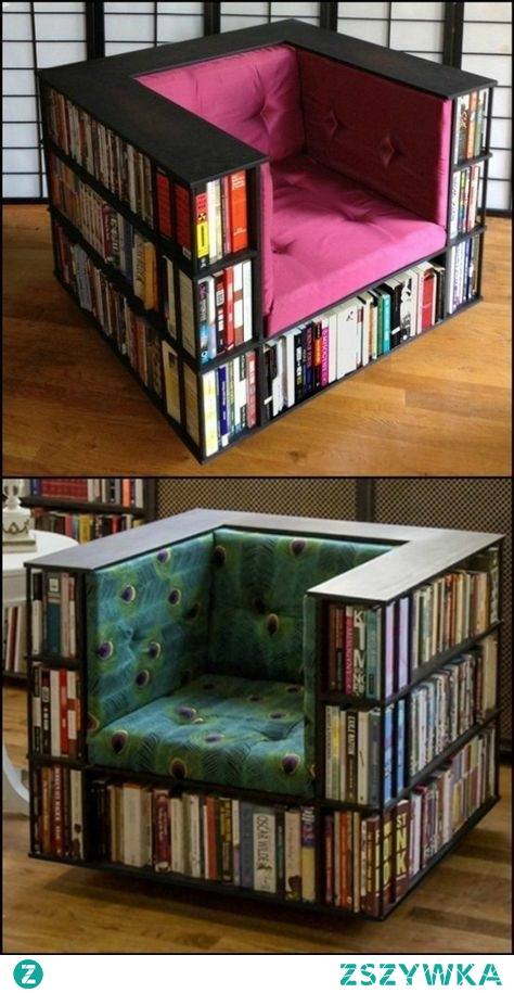 Idealne dla osoby lubiącej czytać :D