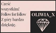 #początkiprzygodyzezszywką #przywitanie #follow4follow #diament #beautiful #g...