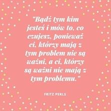 #cytat #doceńsiebie #follow4follow  #beautiful #kropki #zapomocącanva #uwierz...