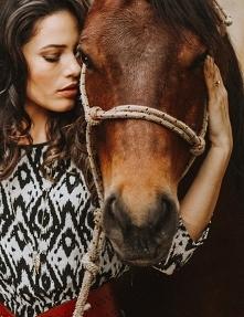 Artykuły jeździeckie to ważna część zoologicznego sklepu internetowego Animal...