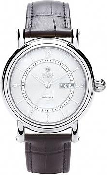 Royal London Automatic 41149-01