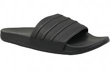 Adidas Adilette Cf Mono  s82137 44,5 Czarne
