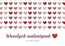 #walentynki #beautiful #follow4follow #followme #love #zapomocącanva #zainspi...