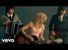 The Band Perry - If I Die Young Ta piosenka jest po prostu niesamowita. Wzrus...