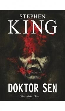 3. 'Doktor Sen' S...