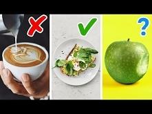 6 produktów, których należy...