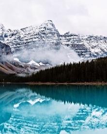Co zabrać ze sobą na wycieczkę w góry?