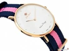zegarek damski GINO ROSSI CATIA