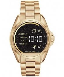 ZEGAREK DAMSKI MICHAEL KORS MKT5001 Smartwatch