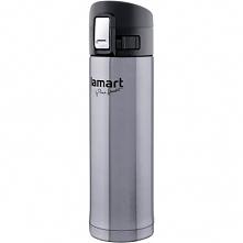 Lamart TERMOS LT4008 SL 0.42L