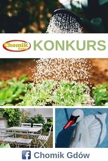 #konkurs #gardenia #wiosna ...