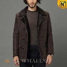 Men Winter Coats | CWMALLS®...
