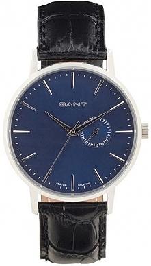 Gant w10849 Park Hill