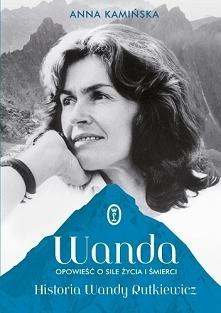 """""""Zginę w górach"""" — mówiła. Dotrzymała słowa — według dokumentów sądowych zmarła 13 maja 1992 roku. Dzień wcześniej zaginęła na górze Kanczendzonga w Himalajach. Jej śmierci..."""