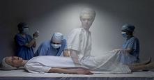 Niemieccy badacze udowadniają, że istnieje życie po śmierci