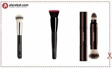 Najlepsze produkty do nakładania makijażu z AleRabat Udane Zakupy