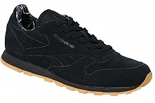 Reebok Classic Leather Tdc  bd5049 37 Czarne