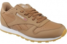 Reebok Classic Leather cn5610 36 Brązowe