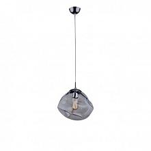Lampa sufitowa wisząca okaże się niezastąpiona głównie jako światło główne. Wzory oferowanych na sklepie opraw możesz według uznania mieszać i dopasowywać. Podłączone jedna za d...