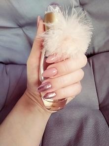 #shiny rose #nude #samasobie